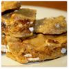Buy Pecan Pie Brittle