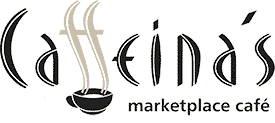 Caffeina's Marketplace Cafe