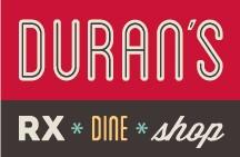Duran's Pharmacy